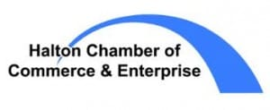 chemicals-north-west-halton-chamber-of-commerce