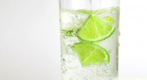 scientific-discoveries-soda-water