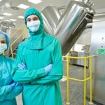 protecting-workers-from-chemical-hazards