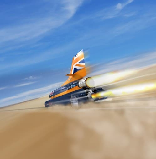 BloodhoundSSC_rear_dynamic_medium_Feb2014 pic credit - Siemens NX