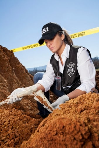 CSI-careers-in-science