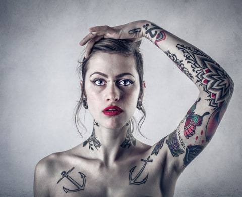 chemistry-resources-chemistry-of-tattoos