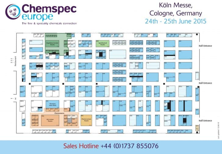 CS_Europe_2015_Floorplan
